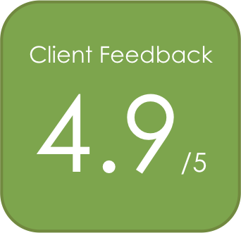 Camford-Client-Feedback
