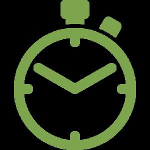 Reading time estimate