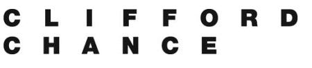 clifford_chance
